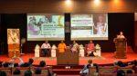 ത്രിദിന അന്താരാഷ്ട്ര വനിതാ കോണ്ഫറന്സ് അമൃത സര്വകലാശാലയില്