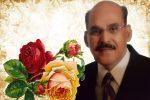 കെ. കൃഷ്ണന് (77) ഹൂസ്റ്റണില് നിര്യാതനായി
