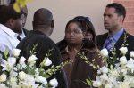 മദ്യപിച്ച് വാഹനമോടിച്ചുണ്ടായ അപകടത്തില് കൊല്ലപ്പെട്ട കൗബോയ് കളിക്കാരന്റെ കുടുംബത്തിന് 25 മില്യന് നഷ്ടപരിഹാരം നല്കണം