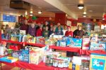 Help Spread Holiday Cheer to Less Fortunate Neighbors This Season