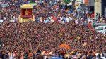 ശബരിമലയും വനിതാ മതിലും (എഡിറ്റോറിയല്)