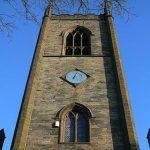 Hindus disheartened at England church banning yoga