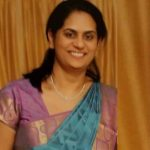ലില്ലി അലക്സാണ്ടര് മണ്ണംപ്ലാക്കലിന്റെ സംസ്കാരം ജനുവരി 3-ന്