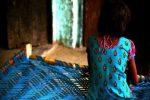 ഡൽഹിയിലെ അഭയകേന്ദ്രത്തില് കൊടിയ പീഡനം; സ്വകാര്യഭാഗങ്ങളില് മുളകുപൊടി തേച്ചെന്ന് പെണ്കുട്ടികള്