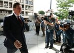 Federal judge in DC asks attorneys for more evidence about Paul Manafort's alleged lies