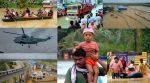 പ്രളയ ദുരിതാശ്വാസത്തിന് 3048 കോടി രൂപയുടെ അധിക സഹായം നല്കുമെന്ന് കേന്ദ്രം