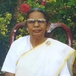 മറിയാമ്മ എബ്രഹാം(89) നിര്യാതയായി