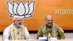 കോണ്ഗ്രസ്സിനെ റഫാലുകൊണ്ടടിക്കാന് ബിജെപി ഒരുങ്ങുന്നു; 70 നഗരങ്ങളില് വാര്ത്താ സമ്മേളനം നടത്തുമെന്ന്