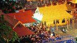 ശബരിമലയില് നിന്ന് ബ്രാഹ്മണ്യത്തെ പടിയിറക്കുക; ഡിസംബര് 23ന് സ്ത്രീ കൂട്ടായ്മകള് ശബരിമല കയറാനെത്തുന്നു