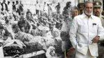 സിഖ് വിരുദ്ധ കലാപം : കോണ്ഗ്രസ് നേതാവ് സജ്ജന്കുമാറിന് ജീവപര്യന്തം തടവ്
