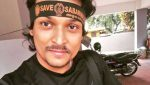 പാലക്കാട് അറസ്റ്റിലായ രാഹുല് ഈശ്വറിനെ പതിന്നാല് ദിവസത്തേക്ക് റിമാന്റ് ചെയ്തു