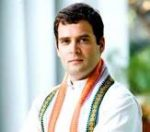 Indian Overseas Congress, USA applauds Congress victory in state elections