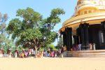 നവോത്ഥാന മതില് ഗുരുദേവനോട് കാണിക്കുന്ന അക്ഷന്തവ്യമായ അപരാധം