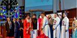 അറ്റ്ലാന്റയില് കാര്മേല് മാര്ത്തോമ്മ സെന്ററിന്റെ കൂദാശയും പ്രവര്ത്തന ഉത്ഘാടനവും നടന്നു