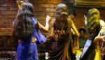 നൃത്തവും മദ്യവും ഒത്തുപോകും; ഡാൻസ് ബാർ നിയമത്തിൽ ഇളവുകളനുവദിച്ച് സുപ്രീം കോടതി; പണം വർഷിക്കരുതെന്നും നിർദ്ദേശം