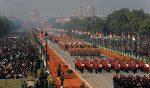 രാജ്യം ഇന്ന് 70-ാം റിപ്പബ്ലിക് ദിനം ആഘോഷിക്കുന്നു; രാജ്പഥില് വിപുലമായ ചടങ്ങുകള്