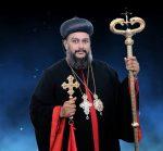 മലങ്കര അതിഭദ്രാസനാധിപന് അഭി. യല്ദോ മോര് തീത്തോസ് തിരുമേനിക്ക് സ്ഥാനാരോഹണ വാര്ഷിക മംഗളങ്ങള്
