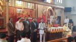 ഭദ്രാസന ഫാമിലി കോണ്ഫറന്സ്: യോങ്കേഴ്സ് പാര്ക്ക്ഹില് ഇടവകയിലെ രജിസ്ട്രേഷന് കിക്കോഫ്