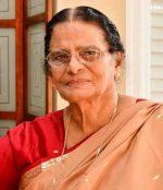 മേരി കോര (കുഞ്ഞമ്മ) 85, ന്യൂജേഴ്സിയില് നിര്യാതയായി
