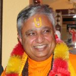 Hindu mantras to open both New Mexico Senate & House on February 7