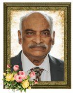 മാത്യു വര്ഗീസ് (കുഞ്ഞൂഞ്ഞ്-85) ന്യൂയോര്ക്കില് നിര്യാതനായി