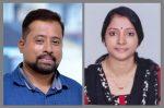 ജെ സി ഐ പാലക്കാട് സെന്ട്രല് ഭാരവാഹികളെ തിരഞ്ഞെടുത്തു