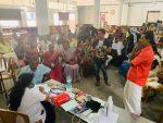 ഫോമാ കേരളത്തില് ഏഴ് സൗജന്യ മെഡിക്കല് സര്ജിക്കല് ക്യാമ്പുകള് സംഘടിപ്പിക്കുന്നു