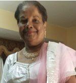 അന്നക്കുട്ടി സ്കറിയ (80) ഓര്ലാണ്ടോയില് നിര്യാതയായി