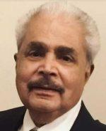 ഡോ. ഫിലിപ്പ് കൊച്ചിയില് ഫിലിപ്പ് (77) ന്യുയോര്ക്കില് നിര്യാതനായി
