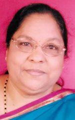 കുഞ്ഞമ്മ പാപ്പി (77) വിര്ജീനിയയില് നിര്യാതയായി