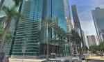 Miami Hotel Dishwasher Forced to Work Sundays Awarded $21 Million by Jury