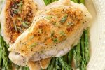 How to Make An Extremely Tasty Chicken Dish