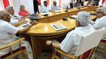 സാമ്പത്തിക സംവരണം: മലക്കം മറിഞ്ഞ് സി.പി.എം; ബില്ലിനെ എതിർത്ത് വോട്ട് ചെയ്യും