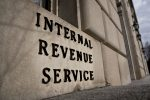 IRS feels the squeeze as agency preps to transition to new tax code