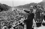 Martin Luther King Jr Day: 'I Have a Dream' Full Speech