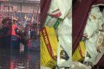 മുനമ്പം ഹാര്ബര് വഴി മനുഷ്യക്കടത്ത്: നാല്പതോളം പേര് ഓസ്ട്രേലിയയിലേക്ക് കടന്നതായി സൂചന
