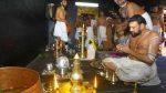 ശബരിമല യുവതീ പ്രവേശനം : ശുദ്ധിക്രിയ നടത്തിയ തന്ത്രിക്ക് പട്ടിക ജാതി വര്ഗ്ഗ കമ്മീഷന്റെ നോട്ടീസ്