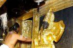 നടയടച്ചത് സുപ്രീംകോടതി വിധിയുടെ ലംഘനമെന്ന് കോടിയേരി; തന്ത്രിയോട് നന്ദിയെന്ന് സുകുമാരന് നായര്; മുഖ്യമന്ത്രിയുടെ പിടിവാശി നടപ്പാക്കിയെന്ന് ചെന്നിത്തല