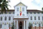 സീറോ മലബാര് സഭയില് പരാതി പരിഹാര സമിതി രൂപവത്കരിക്കുമെന്ന് സിനഡ്