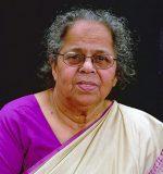മറിയാമ്മ ശാമുവേല് (ചിന്നമ്മ സാര്, 92) നിര്യാതയായി