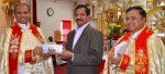 സാന്റാ അന്നയില് സീറോ മലബാര് നാഷണല് കിക്ക്ഓഫ് വന്വിജയം