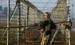 Indian forces preserve shelling civilian areas of Azad Kashmir
