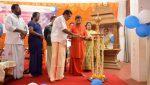 യുവാക്കള്ക്കായുള്ള നൈപുണ്യ വികസന കേന്ദ്രം അമൃത വിദ്യാലയത്തില്