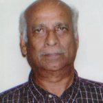 തോമസ് മത്തായി (81) നിര്യാതനായി