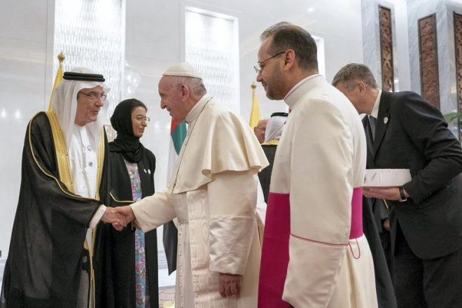 Pope-Francis-in-UAE-10