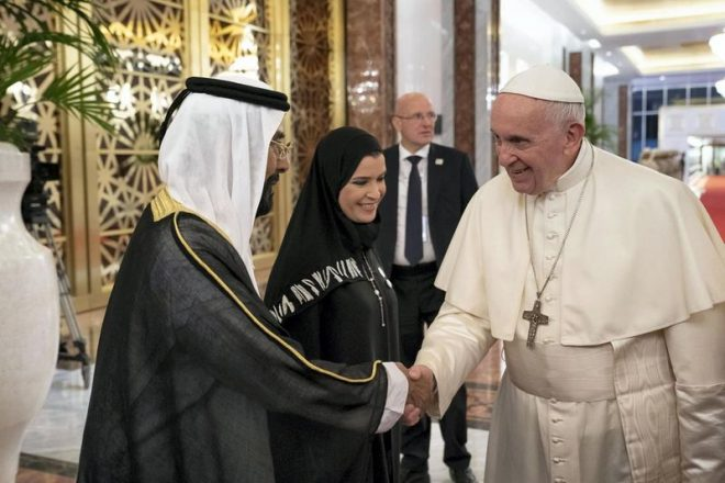 Pope-Francis-in-UAE-14