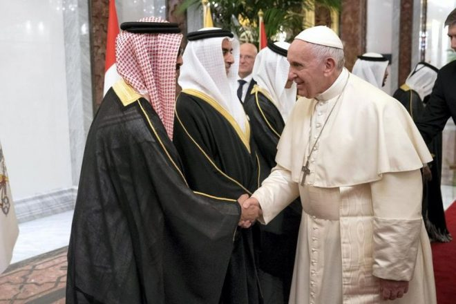 Pope-Francis-in-UAE-15