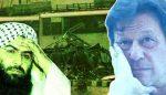 ഇന്ത്യയെ പ്രകോപിപ്പിക്കുന്നത് പാക്കിസ്താന്റെ നാശത്തിന് (എഡിറ്റോറിയല്)