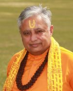 Historic 1st: Hindu mantras to open both Nevada Senate & Assembly daily for a whole week