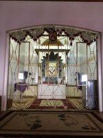 Hindu Temple in Harare celebrates 90th anniversary